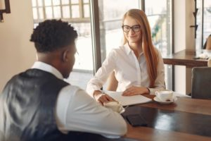 100+ Most top job interviews question, 27+ Most Common Job Interview Answers