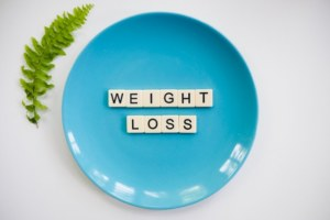How Much Exercise Do I Need To Do To Lose Weight