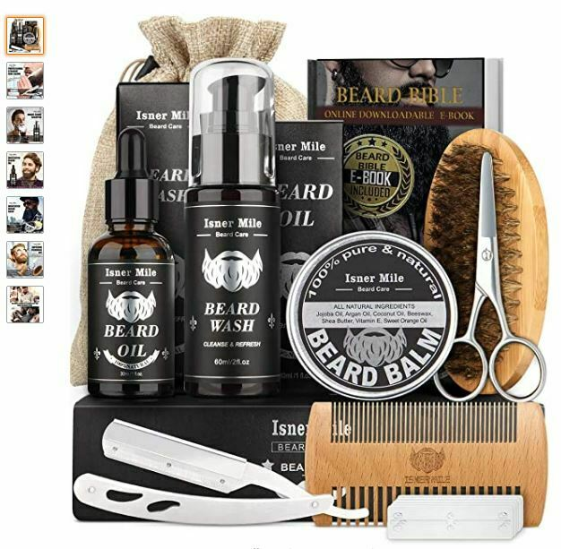Isner-Mile-Beard-Kit-for-Men