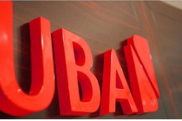 List of UBA Bank Branches in Accra, Ghana – Find All UBA Branch Locations & Contacts