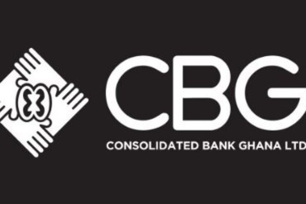 List of all Consolidated Bank Branches in Accra, Ghana – Find All CBG Branch Locations