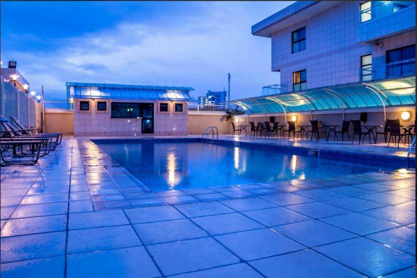 Victoria-Island-Lagos-Nigeria-hotel
