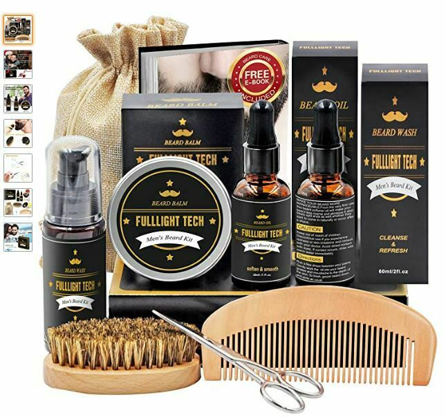 Wizard-Beard-Grooming-Care-Kit