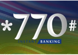 How do i Activate Fidelity Bank Nigeria USSD Code