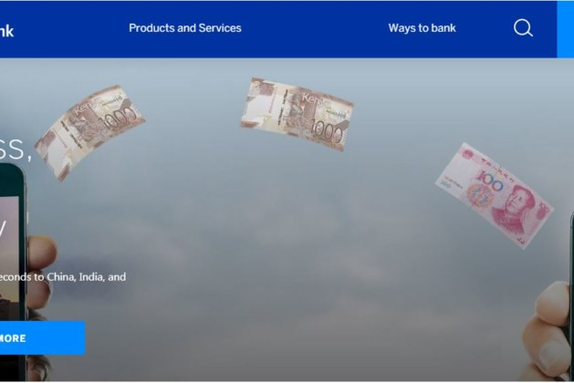 Stanbic Bank Branches In Kenya – Contact Address, Branch ATM Locations, Working hours