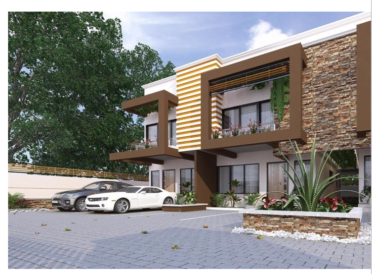 GreenPark Properties Limited