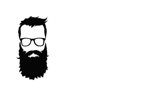 The Yard Beard