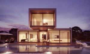 List of Top 30 Real estate Companies in Ghana – Real Estate Companies in Ghana
