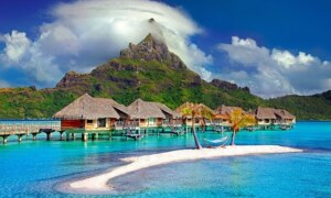 30 Bora Bora Facts: History, Information and Fun – Bora Bora Facts