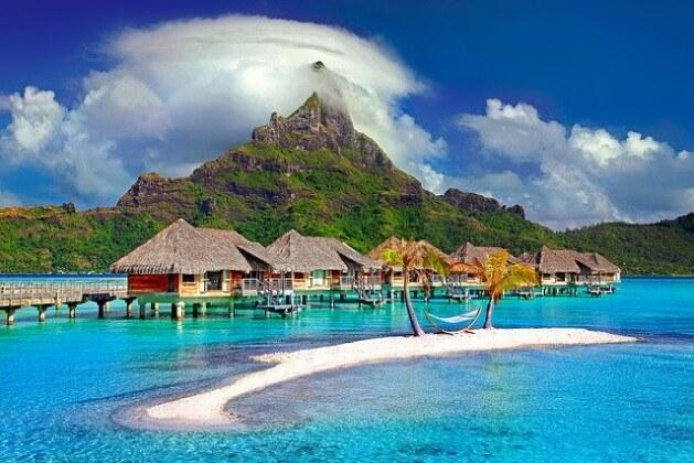 30 Bora Bora Facts: History, Information and Fun – Bora Bora Facts