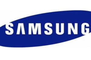 List of all Samsung offices in Accra – including stores and service centres