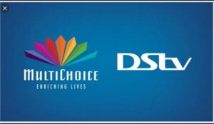 How do i Suspend my DStv Account Subscription