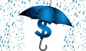 How to find a cheap Insurance Plans