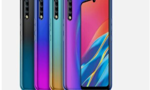 Tecno camon 12 price in ghana – Tecno Camon 12 Air price, specs, review, battery, colours