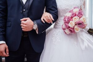 Wedding Celebration Traditions Unveiled That needs to Know