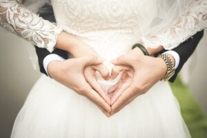 Wedding Event Traditions Revealed