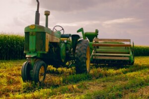What Is the Significance of Agriculture – Fully Covered