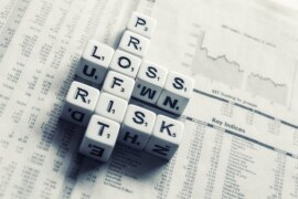Why Is Options Trading Considered Risky – Here is the Answer