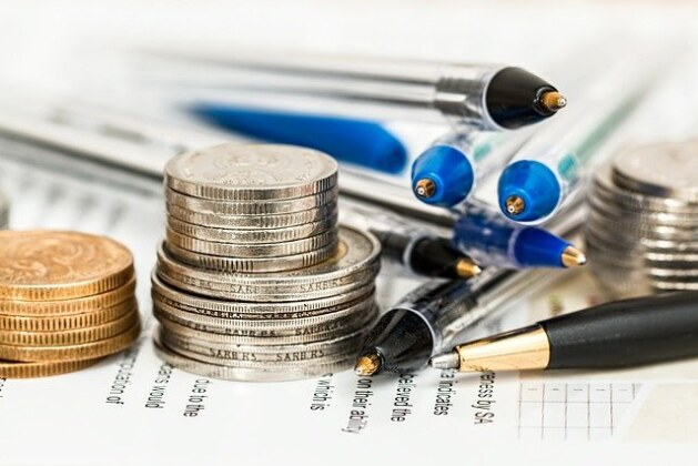 SOURCES OF FINANCE, THE MAIN SOURCES OF FINANCE
