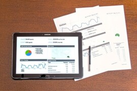 ROLE OF FINANCE MANAGER AND FINANCE FUNCTION