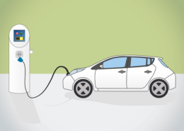 Do Electric Cars Last Longer Than Gas-powered Cars …
