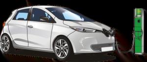 do electric car last long than gas power cars