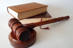 ACCIDENT ATTORNEY SAN ANTONIO – AUTO, MOTOR VEHICLE AND CAR ACCIDENT LAWYERS