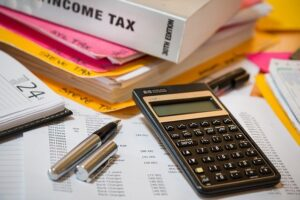 ARE MESOTHELIOMA SETTLEMENT TAXABLE INCOME