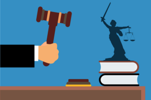 HOW DO I CHOOSE A MESOTHELIOMA LAWYER?